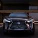 トヨタ LEXUS UX レクサスUX RXの進化モデルとして7人乗りで登場予定? コンパクトモデル?