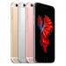 iPhone7SE iPhone SE2 スペック 発売日 価格 サイズ カメラ 価格 予想