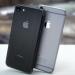 スペース ブラック iPhone7 iPhone6SE Pro Plus 予約 ドコモ au ソフトバンク